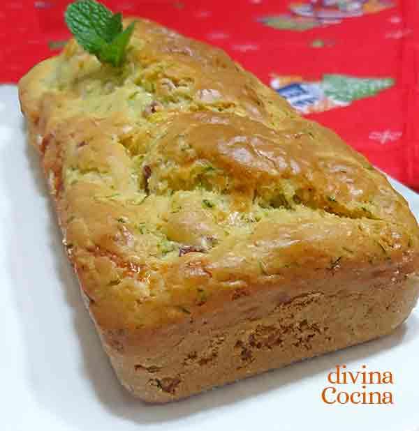cake-calabacin-entero