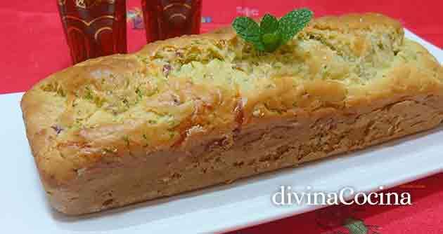 cake-calabacin-face