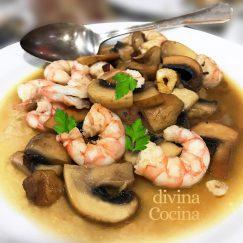 Recetas light fáciles y sencillas para no ganar peso - Divina Cocina ... 3bf4feeb6740