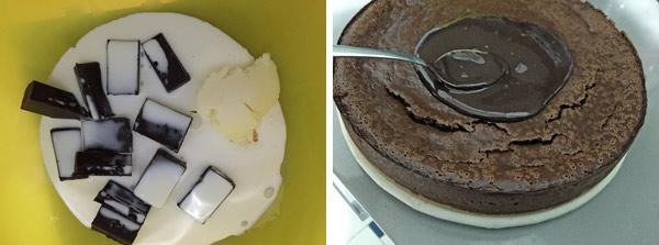 cobertura-cheesecake-chocolate