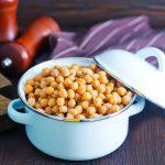 Cocción de legumbres, trucos y consejos