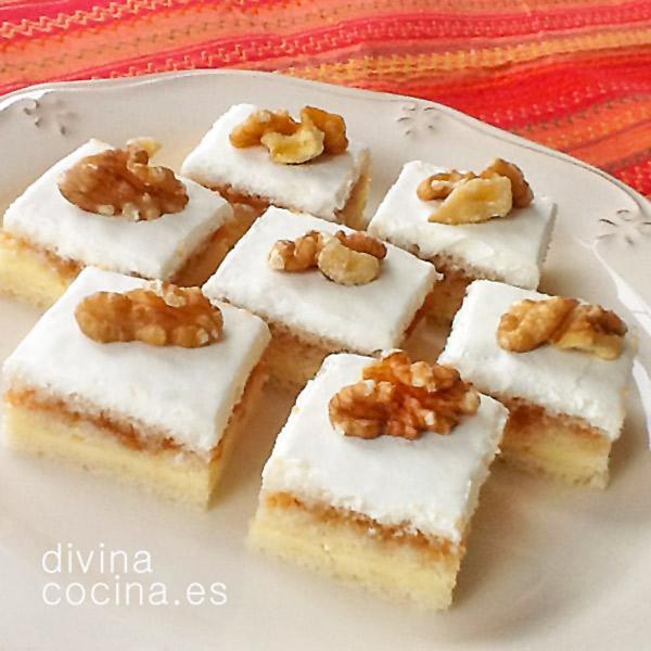 10 aperitivos f ciles para invitados y fiestas divina cocina for Platos faciles para sorprender