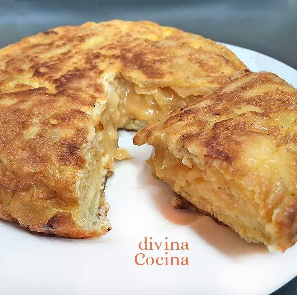 corte-de-tortilla-de-patatas
