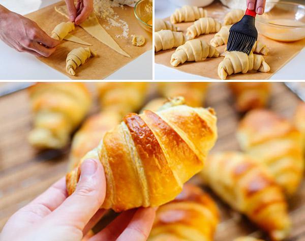 croissants-paso-a-paso