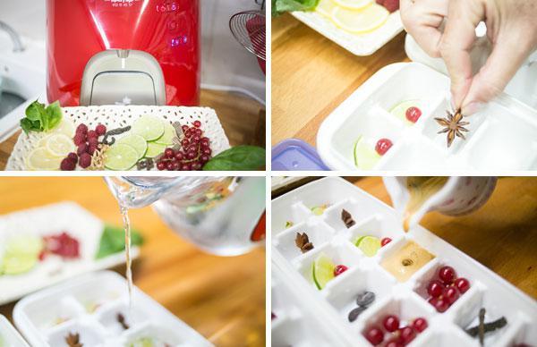 cubitos-de-hielo-aromatizados-paso-a-paso