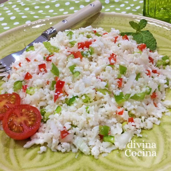 cuscus-coliflor-alinado