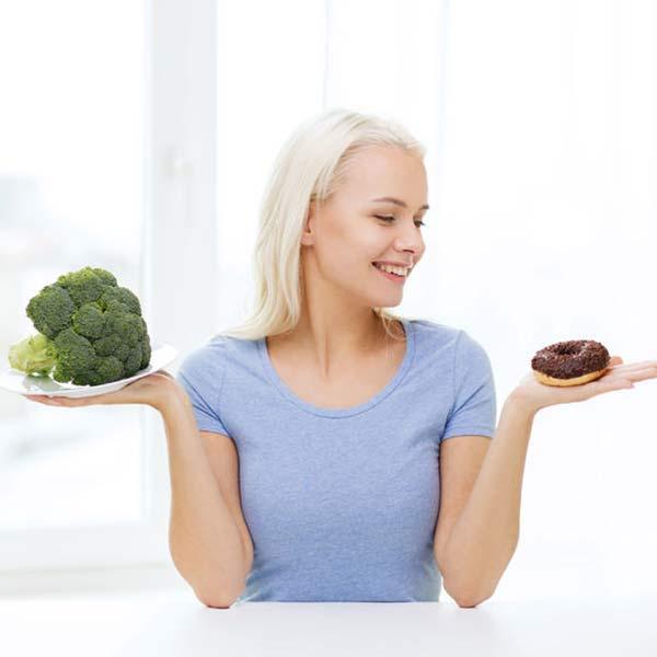 dietas-de-moda