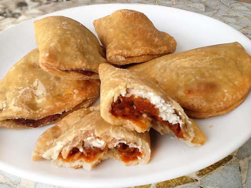 empanadillas-de-sobrasada