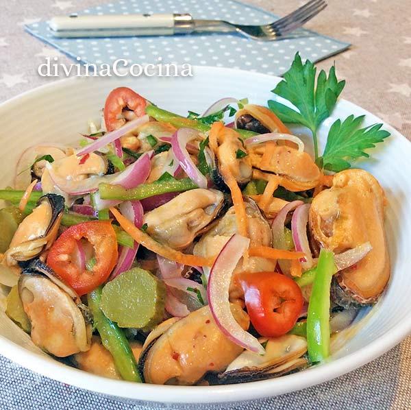 ensalada-de-mejillones