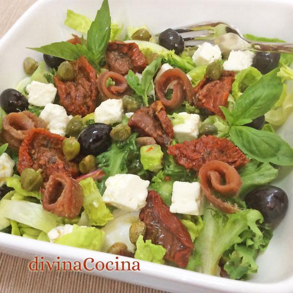 ensalada-mediterranea2