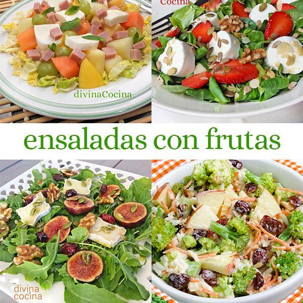 ensaladas-con-frutas