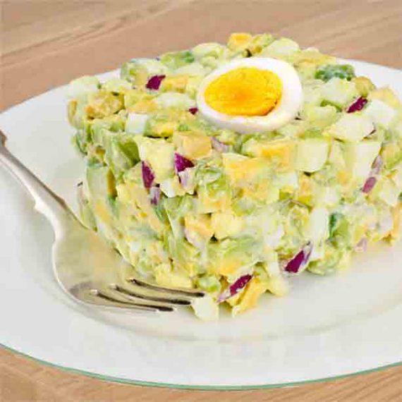 Divina La Cocina | Recetas De Cocina Divina Cocina
