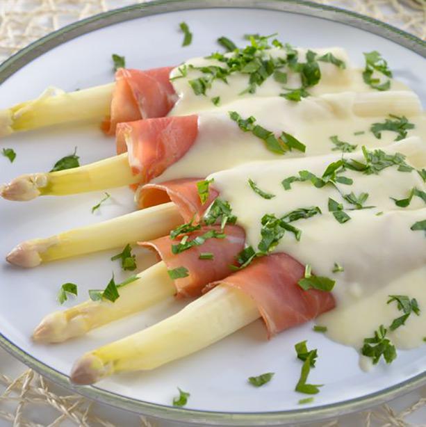 esparragos-jamon-queso-2