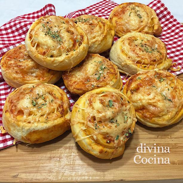 espirales-de-pizza-2