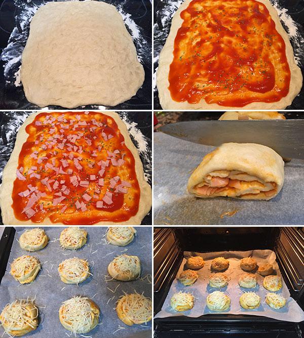 espirales-de-pizza-paso-a-paso