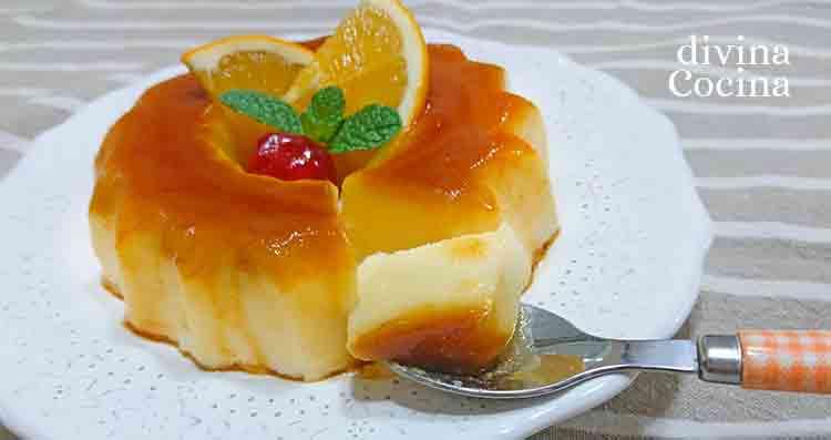 flan-de-naranja-face
