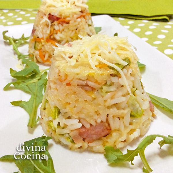 flanes-de-arroz-queso3