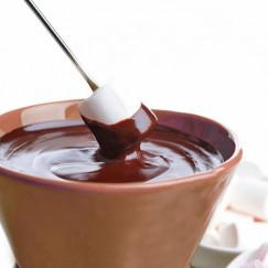 fondue-chocolate-facil
