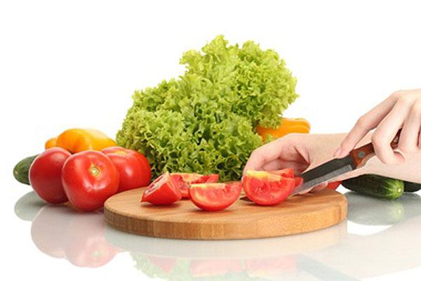 gajos-verdura