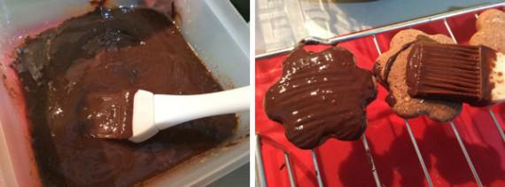 galletas-de-chocolate-paso-a-paso-2