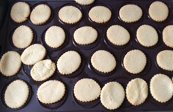 galletas-de-leche-condensada-detalle