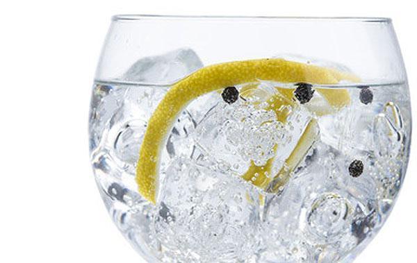 gin-tonic-en-copa
