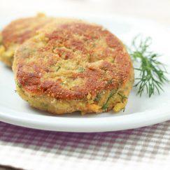 Recetas Vegetarianas Fáciles Y Rápidas Divina Cocina