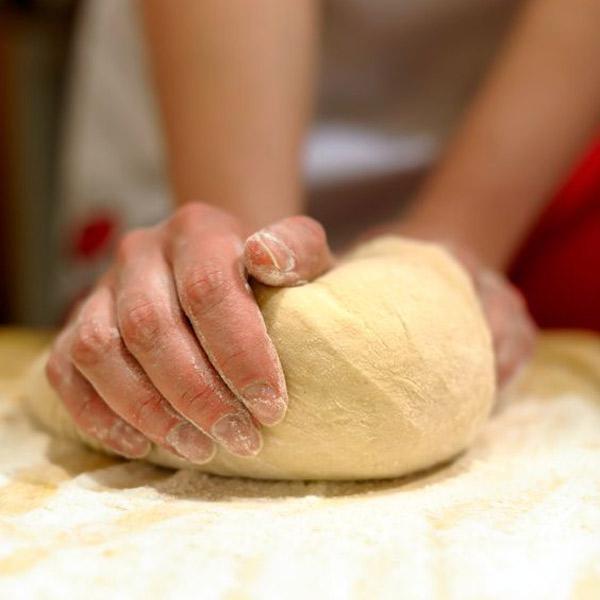 Harinas: tipos y usos en la cocina
