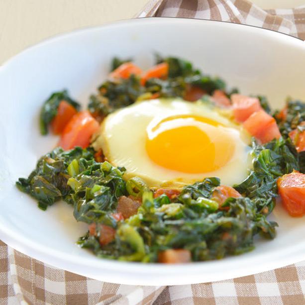huevo-3-minutos