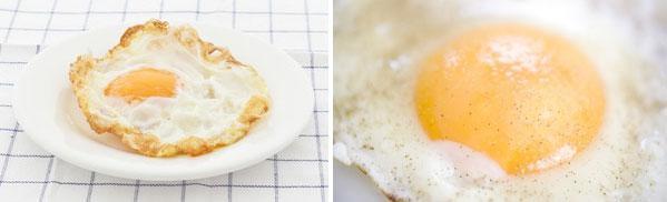 huevos-fritos-puntillas