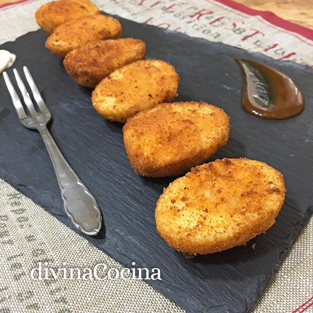 huevos-rellenos-empanados-2