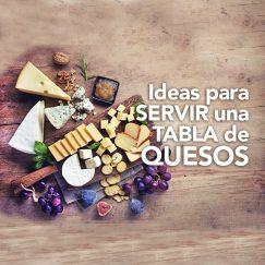 ideas-servir-tabla-de-queso