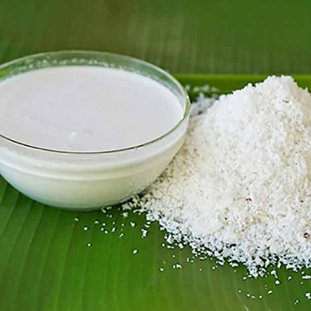 leche-de-coco-casera