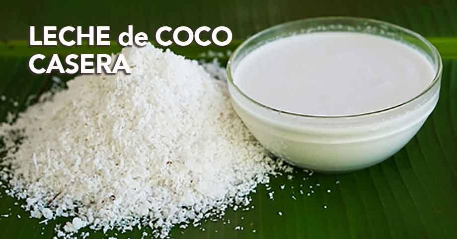 leche-de-coco-face