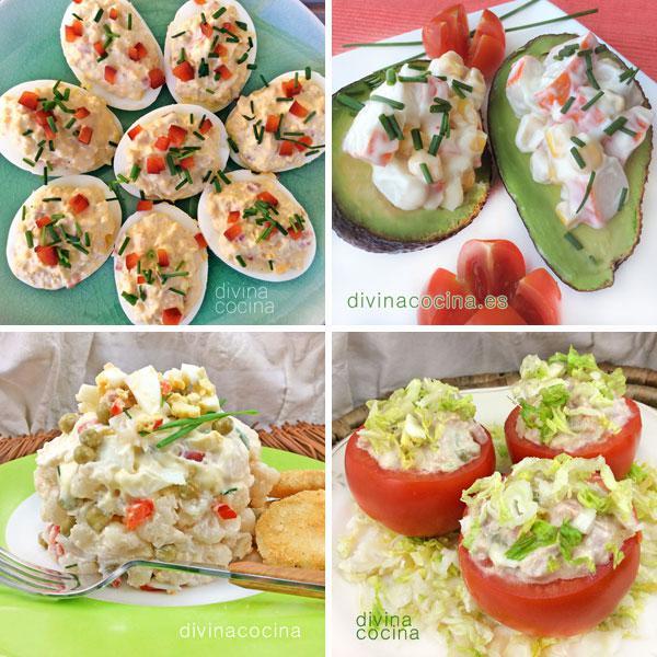 mayonesa-y-variantes