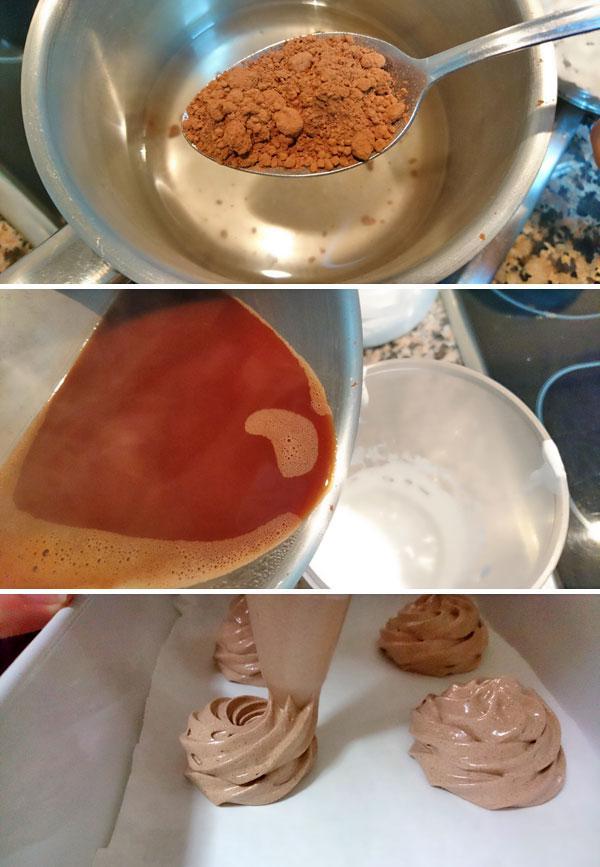 merengues-de-sabores-paso-a-paso