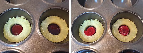 mini-tarta-pina-paso-a-paso