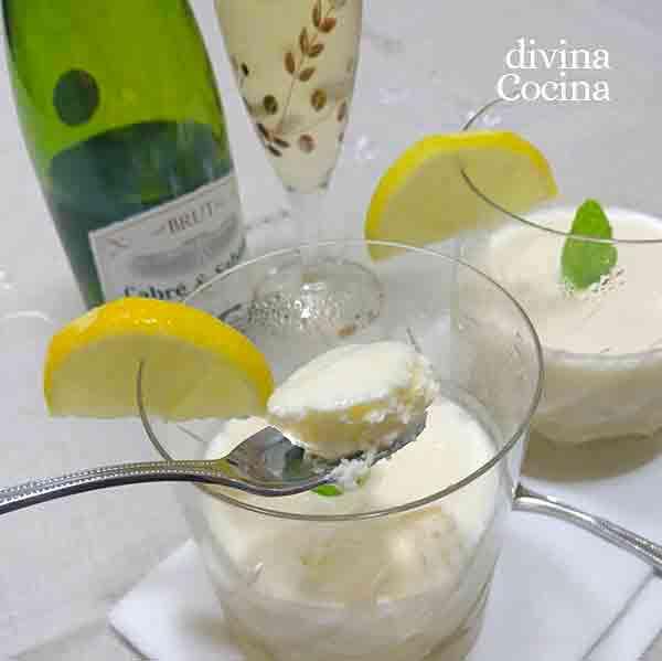 mousse-champan-o-cava2
