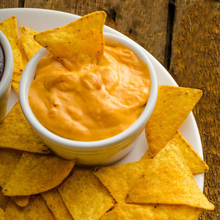 nachos-con-queso-superior