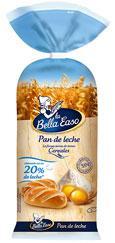 pan-de-leche-bella-easo