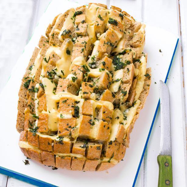 pan-relleno-queso-1