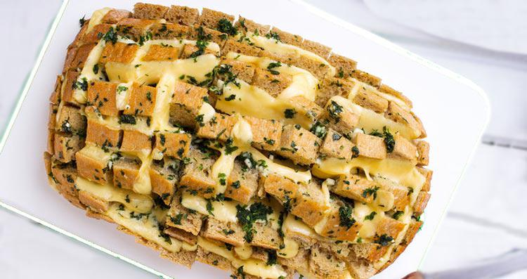 pan-relleno-queso-2