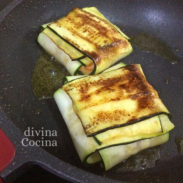 paquetitos-calabacin-plancha