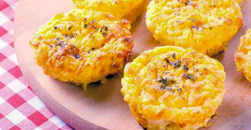 pastelillos-patata-puerro-face1