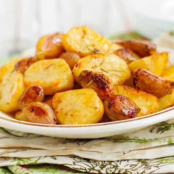 patatas-a-la-inglesa