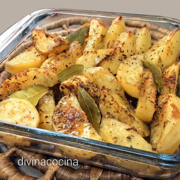 patatas-al-horno-especias