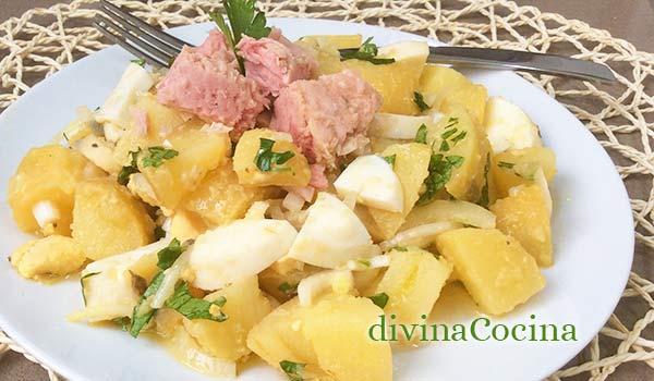 patatas-alinadas-andaluzas