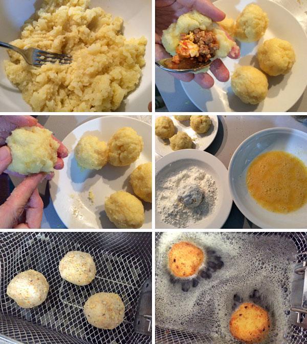 patatas-bomba-paso-a-paso