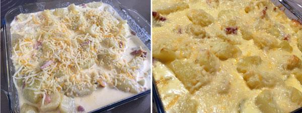 patatas-carbonara-paso-a-paso