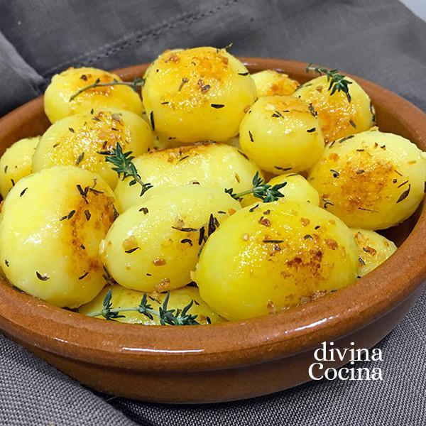 patatas-salteadas-tomillo